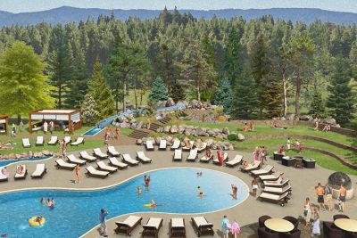 The cove rendering 4 sunriver resort nwne76