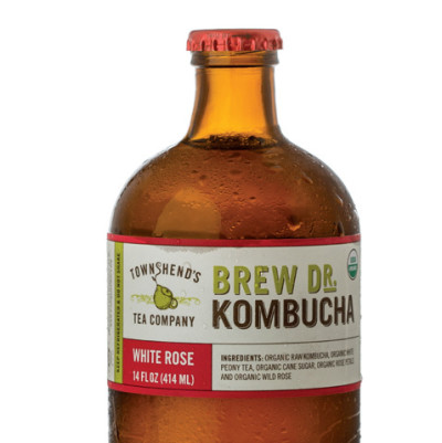 0914 food lovers guide kombucha v7ianx