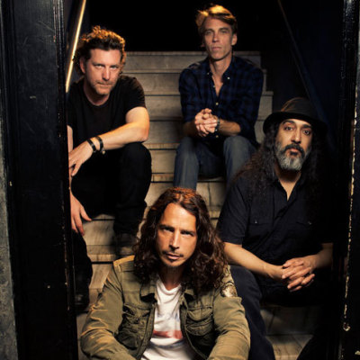 Soundgarden2010big gsjxc4