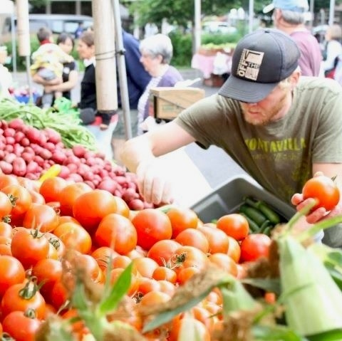 0812 beaverton farmers market tjpshw