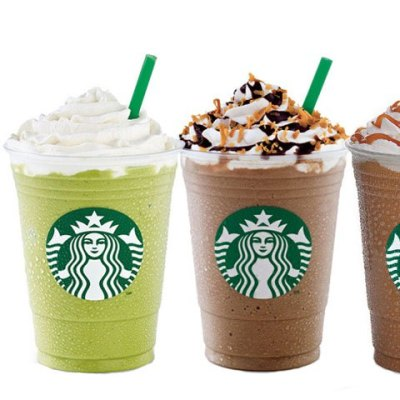 Frappuccino happy hour cqt4gd