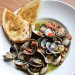 Thumbnail for - Nosh Pit: This Week in Restaurant News: Seconds