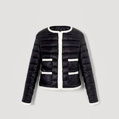 Moncler jacket qrw6ws