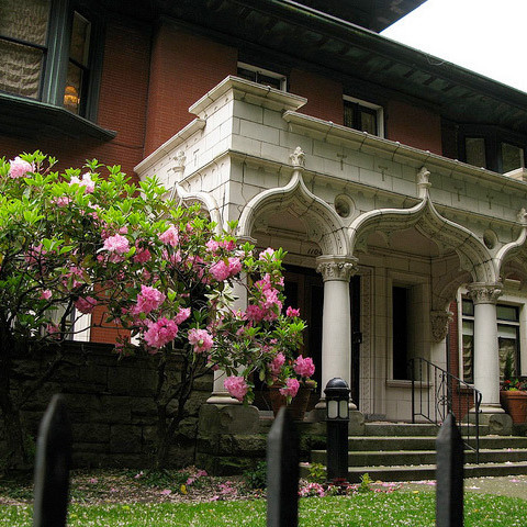 William d hofius residence 1902 mzxpcu