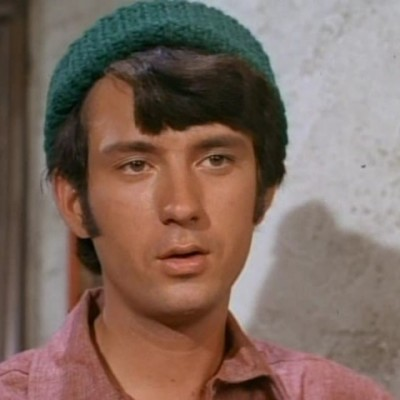 Michael nesmith the monkees 18985350 640 480 gxgdfv