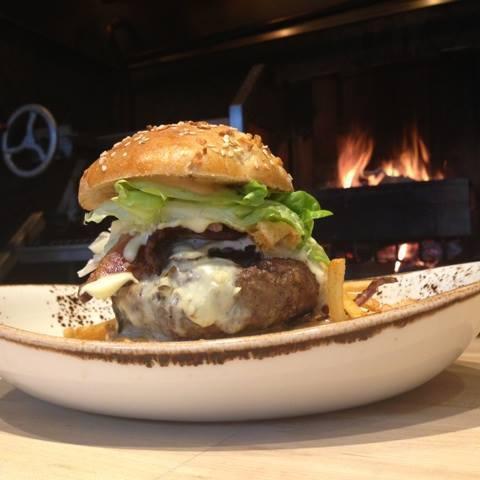 Miller burger anoqt5