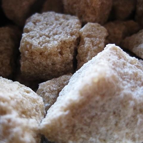 Raw sugar ywazzx