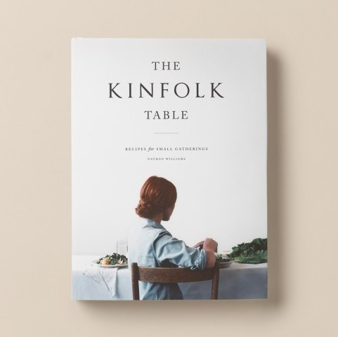 The kinfolk table cookbook 1 693x496 hfalgi