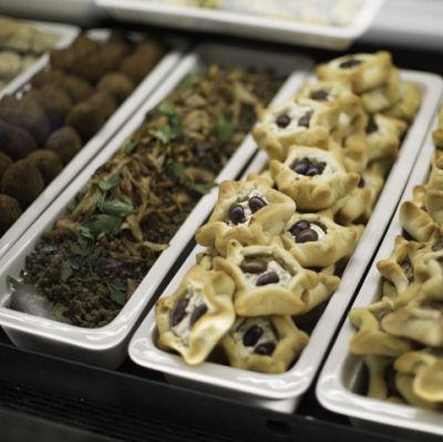 Laurenlark worldfoods 33 xym6mt