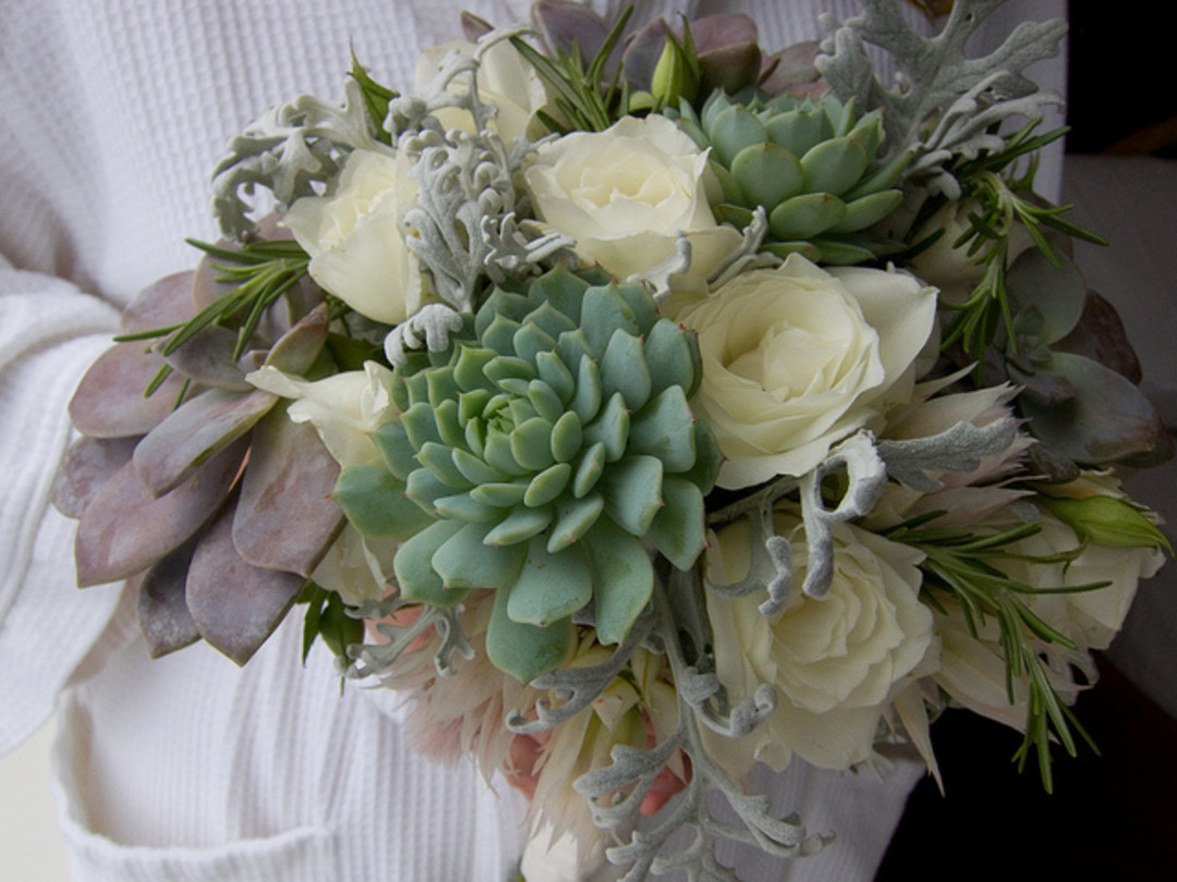Death To Flowers The Best Modern Bouquets Houstonia