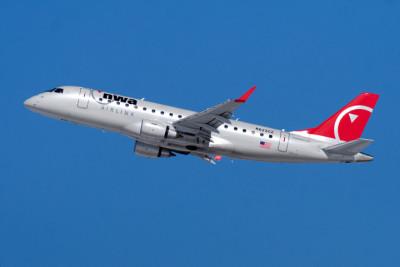 101512 airplane wqx7ng