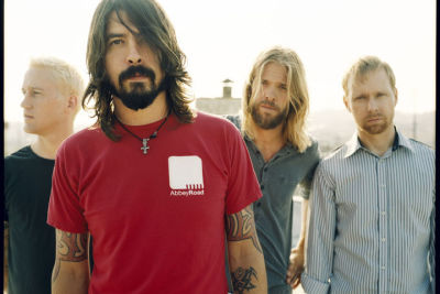 Foofighters1a x00kib
