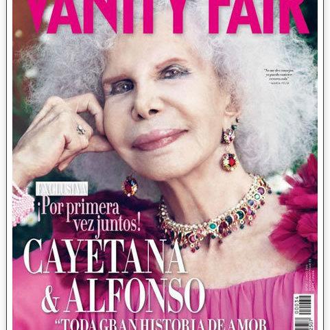 Duchessofalbavanityfair nirjml