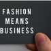 Thumbnail for - Can Portland's Fashion Scene Go From Indie to Industry?