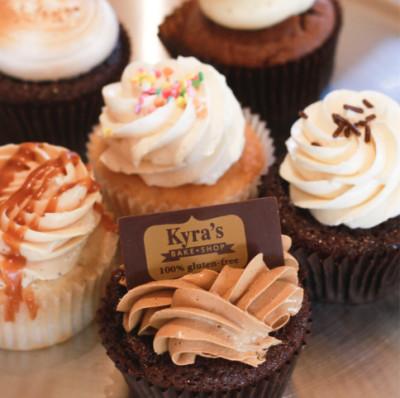 Kyras bake shop 1 fotor collage ntipr2