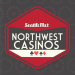 Thumbnail for - A Showcase of Northwest Casinos