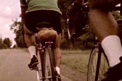 4 14 filmed by bike cmkzdt