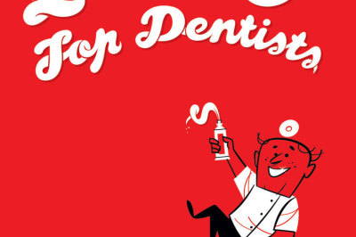Dentists cjtd5e