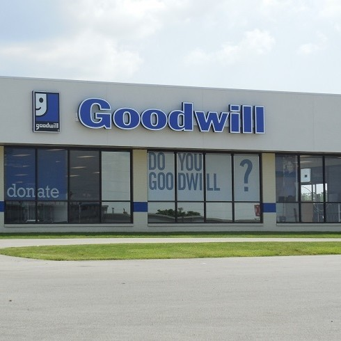Goodwill in normal illinois 5 wzbu1b