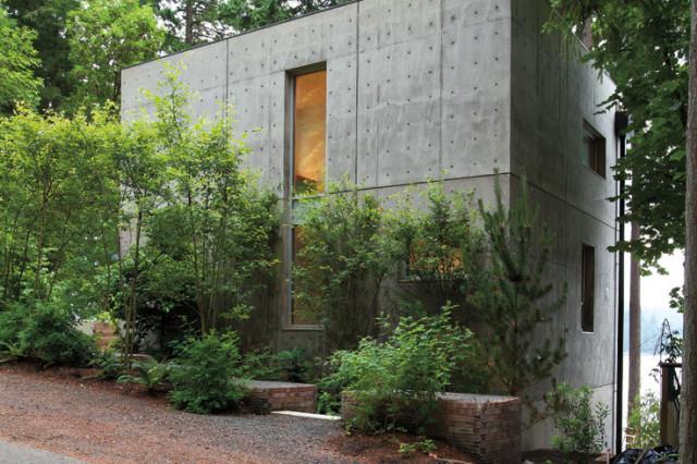 Matthew coates seattle architecture zmlyri