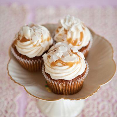 213 petunias pies and pastries opening etrmna