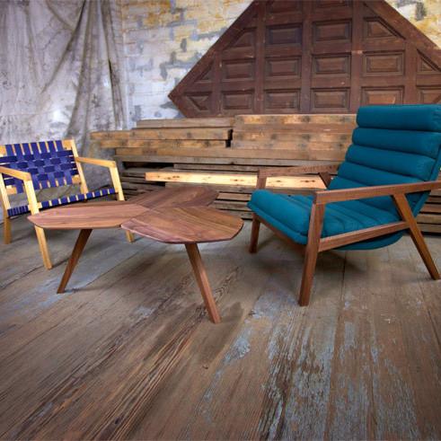 Beam anchor furniture portland kbewva