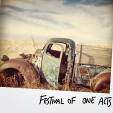 Thumbnail for - Festival of Sam Shepard One Acts