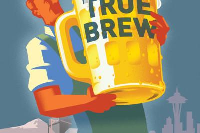 1008 109 brew opener jbzvat