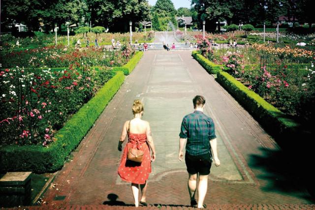 6 13 peninsula rose garden kxgawu