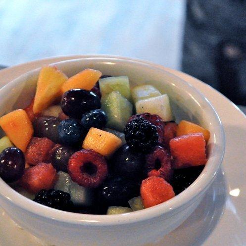 Fruit w2t208
