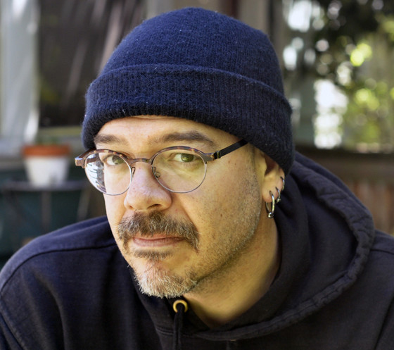 Greg Rucka net worth salary
