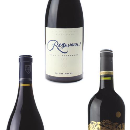 0913 wine rhone trio duf4ig