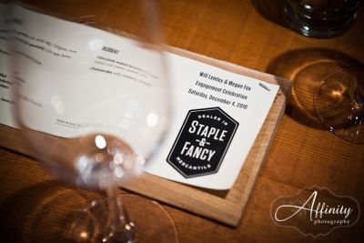 Staple and fancy seattle wedding soh52j