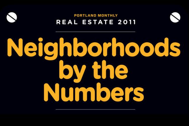 0411 64 neighborhoods uc5mxi