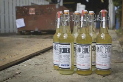 213 reverend nat cider 1 xhl86p