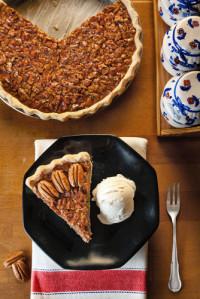 thanksgiving portland take out dessert