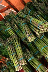 aasparagus