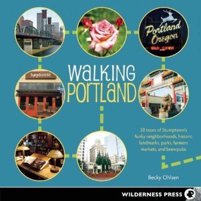 04 13 walking portland fpti60