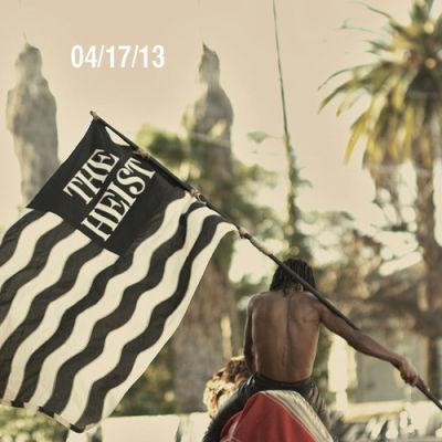 Macklemore the heist fbxom4