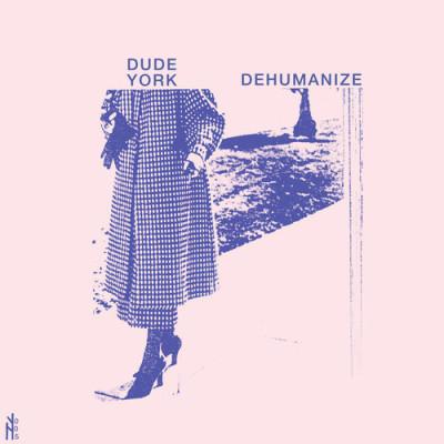 020314 dude york sql2wc