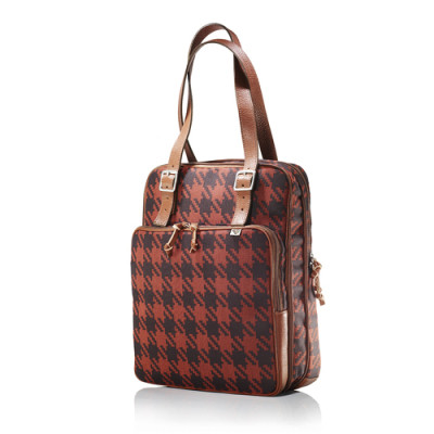 Tote 34 view rust2 t2wkyp