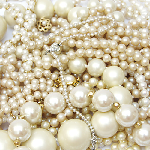 Pearls cotn0s