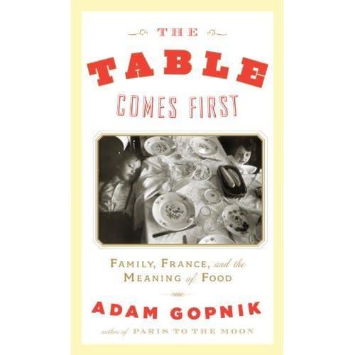 Table i1qdgr