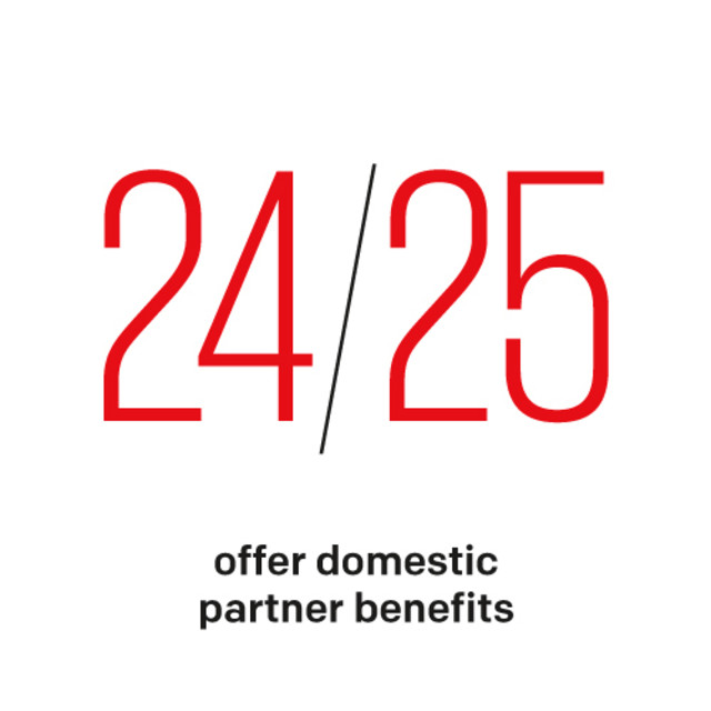 domestic partner benefits State laws if you have a common-law spouse or domestic partner, the laws of your state may recognize your marriage as fully legal you enjoy all the civil rights and protections afforded to other married couples, including the right to state pension and disability benefits.