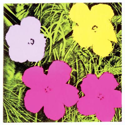 Flowers for tacoma nov2012 tmqxif