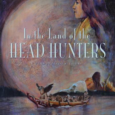 Headhuntersposter final dbyh37