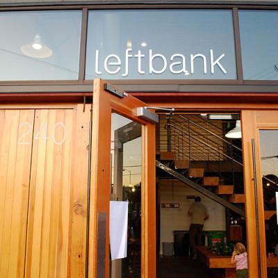 Leftbank v4riqo