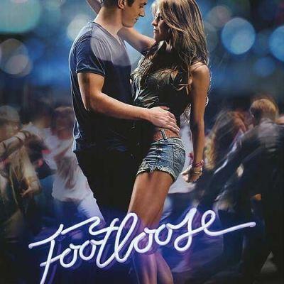 Footloose 2011 poster 2 ejumft