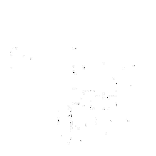 Jimi hendrix experience in fenklup bmblsa