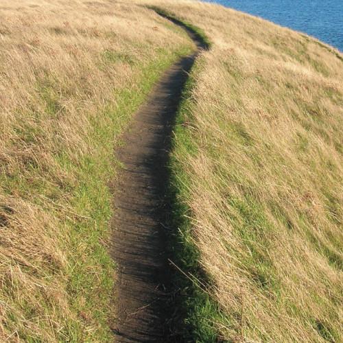 1112 mudroom trail san juan gcgd8o